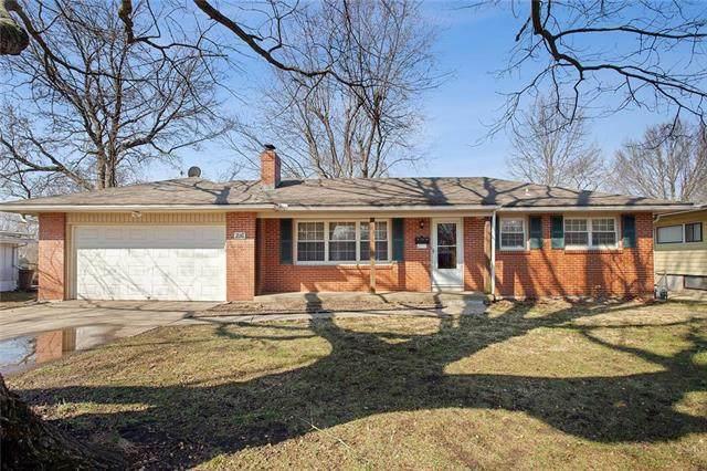 216 N Park Drive, Belton, MO 64012 (#2208226) :: Team Real Estate