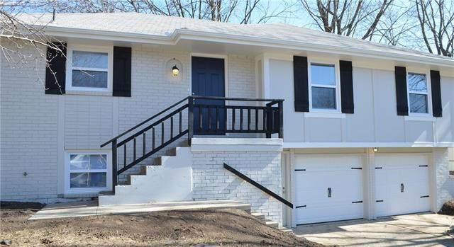112 Monroe Avenue, Belton, MO 64012 (#2208243) :: Austin Home Team