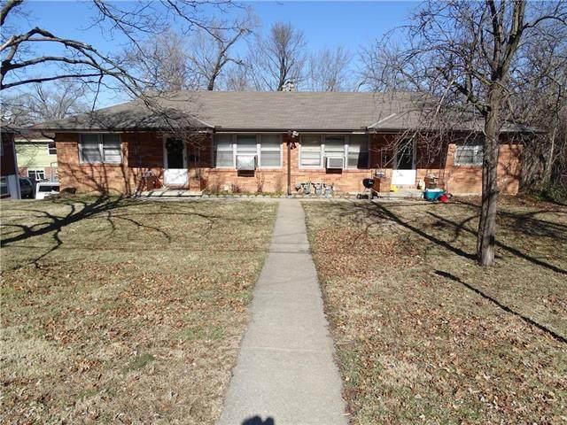 5532 Osage Avenue, Kansas City, KS 66106 (#2208414) :: Team Real Estate