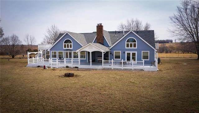 4711 Texas Road, Wellsville, KS 66092 (#2208415) :: Eric Craig Real Estate Team