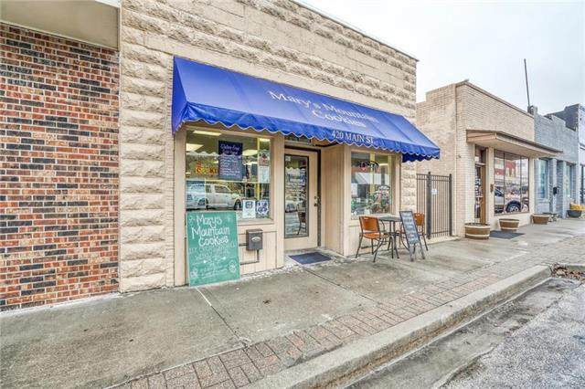 420 Main Street, Belton, MO 64012 (#2208502) :: Team Real Estate