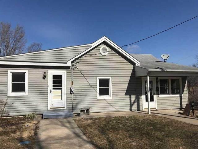 400 N Main Street, Plattsburg, MO 64477 (#2209012) :: Dani Beyer Real Estate