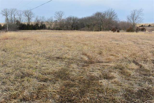 0000 Edwards Road, Valley Falls, KS 66088 (#2209183) :: Ask Cathy Marketing Group, LLC