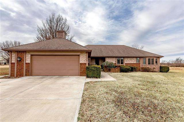 9140 S Ks 7 Highway, Lenexa, KS 66227 (#2209410) :: Eric Craig Real Estate Team