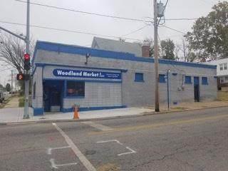 3445 Woodland Avenue, Kansas City, MO 64109 (#2209527) :: Team Real Estate