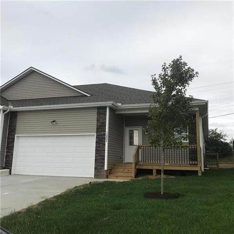 12708 E 47th Terrace Court S N/A, Independence, MO 64055 (#2209617) :: The Shannon Lyon Group - ReeceNichols