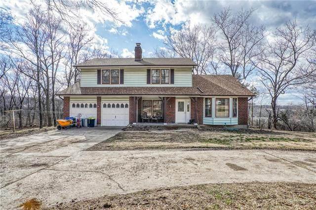 7421 E 64th Street, Kansas City, MO 64133 (#2209724) :: Eric Craig Real Estate Team