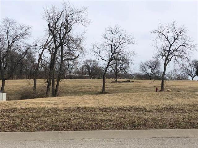 1727 N 91st Street, Kansas City, KS 66112 (#2209793) :: Dani Beyer Real Estate
