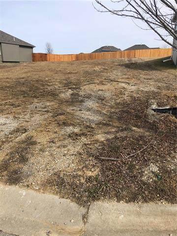 1807 N 92nd Terrace, Kansas City, KS 66112 (#2209804) :: Dani Beyer Real Estate