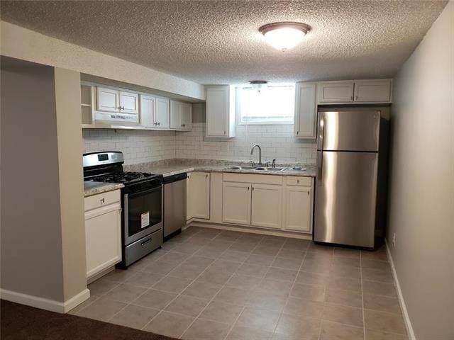 4825 NW Homestead Terrace, Riverside, MO 64150 (#2209829) :: Team Real Estate
