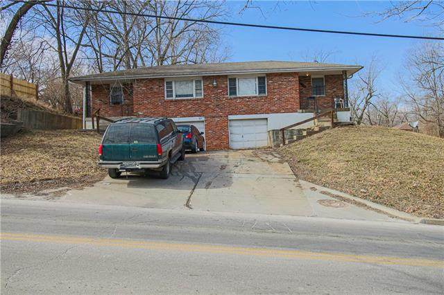 7118 Cleveland Avenue, Kansas City, MO 64132 (#2210211) :: Team Real Estate