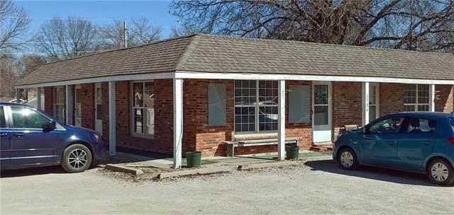 1704 W Main Street, Greenwood, MO 64034 (#2210587) :: Team Real Estate