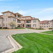 12670 S Pflumm Road #302, Olathe, KS 66062 (#2210929) :: Five-Star Homes