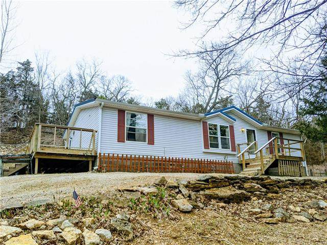 4727 Butler Terrace, Lane, KS 66042 (#2210971) :: Dani Beyer Real Estate
