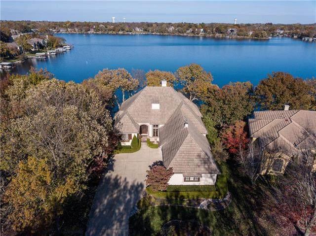 430 South Shore Drive, Lake Winnebago, MO 64034 (#2211009) :: Five-Star Homes