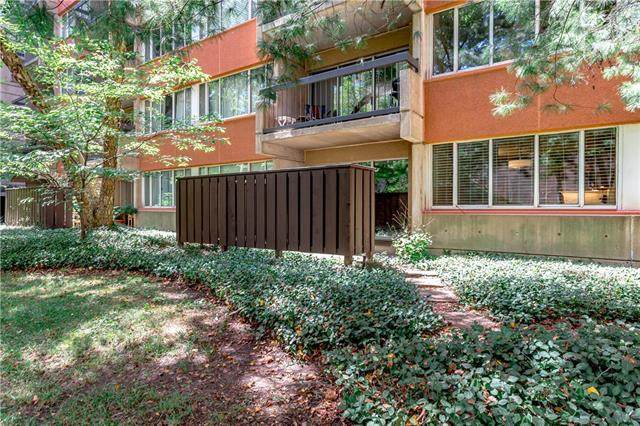 2525 Main   # 106 Street #106, Kansas City, MO 64108 (#2211038) :: Team Real Estate