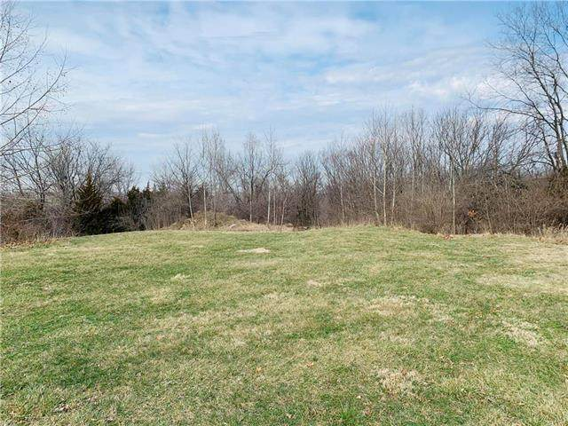 Bales Street, Gladstone, MO 64119 (#2211131) :: House of Couse Group