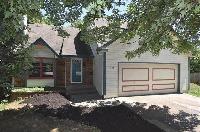 19 Atchison Court, Platte City, MO 64079 (#2211139) :: Eric Craig Real Estate Team