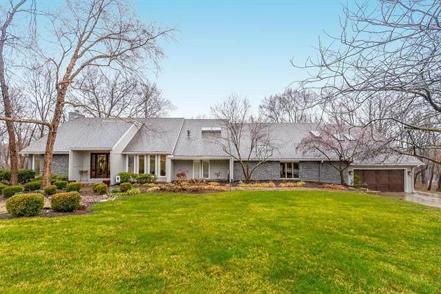 550 Mohawk West Street, Lake Quivira, KS 66217 (#2211203) :: Team Real Estate