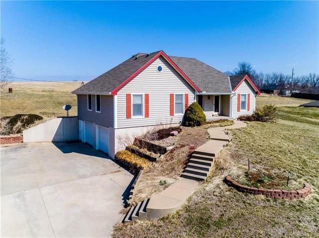 11980 Wolcott Drive, Kansas City, KS 66109 (#2211800) :: Team Real Estate