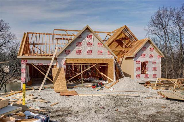 38 Bison Falls Circle, Lake Winnebago, MO 64034 (#2211828) :: Five-Star Homes