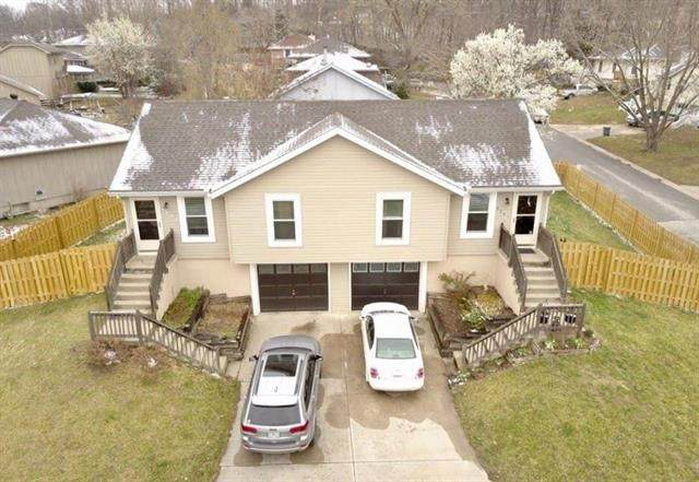 5503 NW Homer White Road, Parkville, MO 64152 (#2212261) :: Audra Heller and Associates