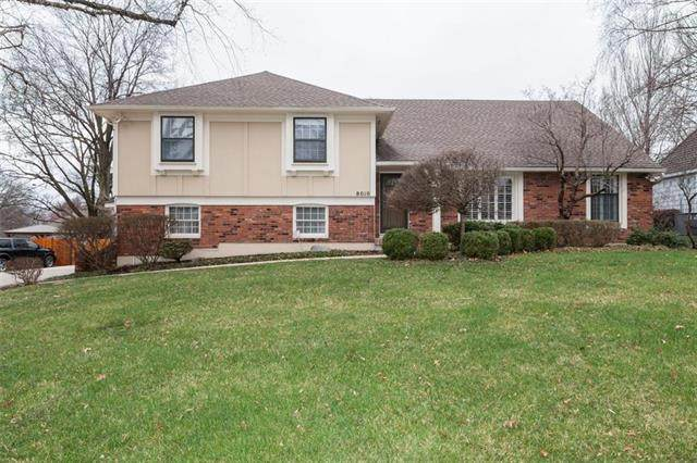 8010 El Monte Street, Prairie Village, KS 66208 (#2212648) :: The Shannon Lyon Group - ReeceNichols