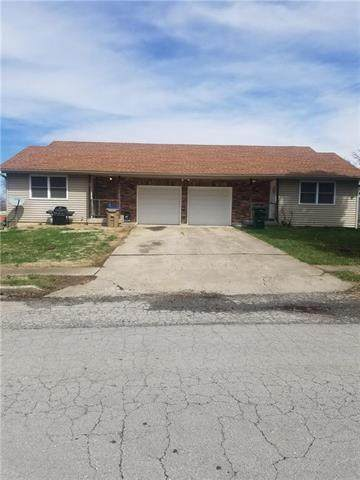 104 Main Street, Garden City, MO 64747 (#2212791) :: Edie Waters Network