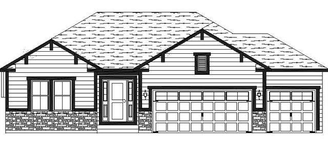 16900 NW 132nd Terrace, Platte City, MO 64079 (#2212828) :: Eric Craig Real Estate Team