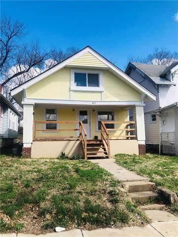 4111 Highland Avenue - Photo 1