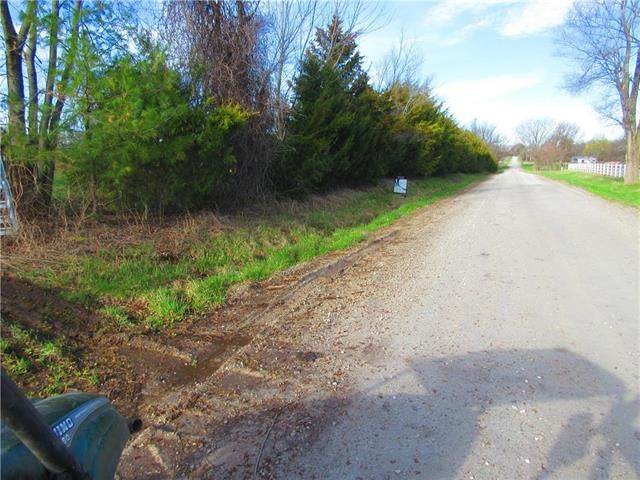219th Road, Pleasant Hill, MO 64080 (#2213106) :: Dani Beyer Real Estate