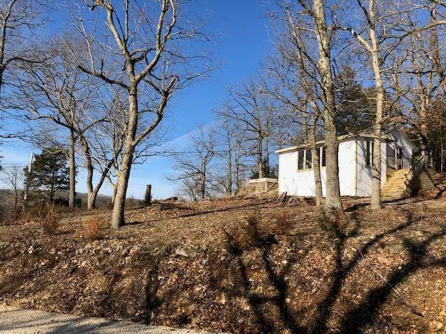 27655 Golden Point Lane, Barnett, MO 65011 (#2213402) :: Edie Waters Network