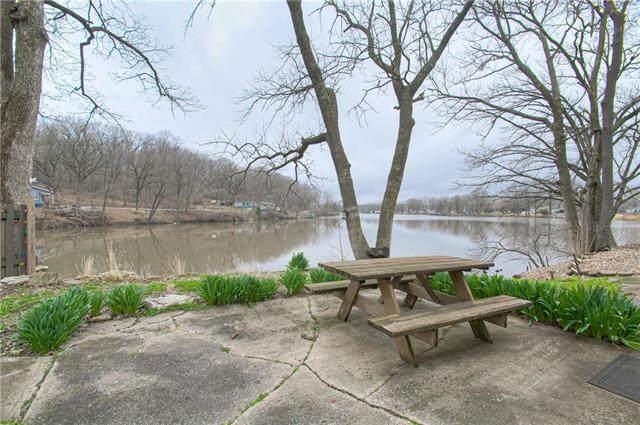 8405 Heron Drive, Freeman, MO 64746 (#2213488) :: Edie Waters Network