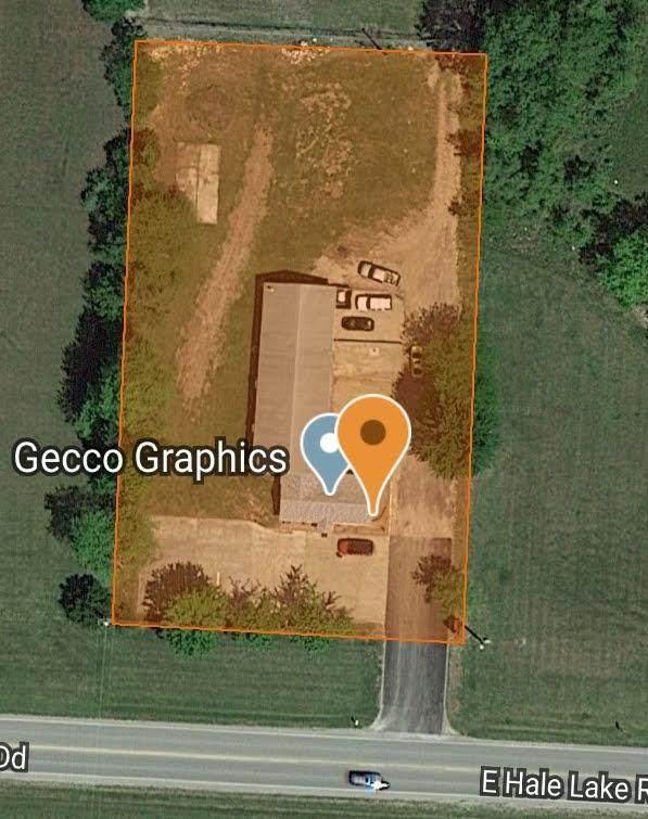 615 E Hale Lake Road, Warrensburg, MO 64093 (#2213563) :: The Kedish Group at Keller Williams Realty