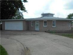 5504 SW Lakefront Lane, St Joseph, MO 64505 (#2213742) :: Ask Cathy Marketing Group, LLC