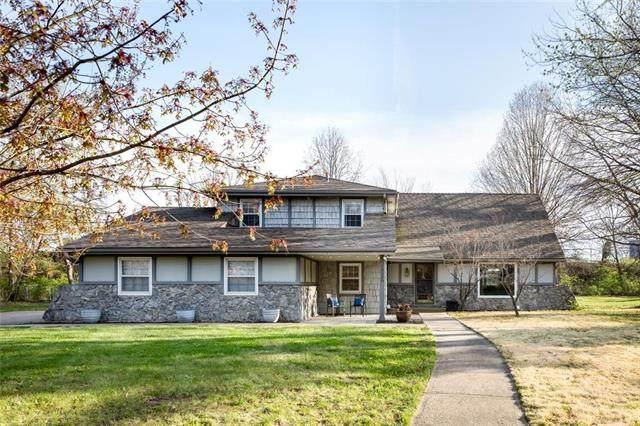 10520 Belinder Road, Leawood, KS 66206 (#2213909) :: NestWork Homes