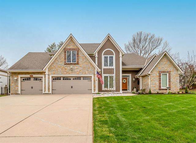 11220 Rosewood Street, Leawood, KS 66211 (#2214018) :: Ask Cathy Marketing Group, LLC
