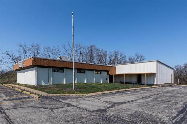 1201 N 67th Street, Kansas City, KS 66102 (#2214187) :: Eric Craig Real Estate Team