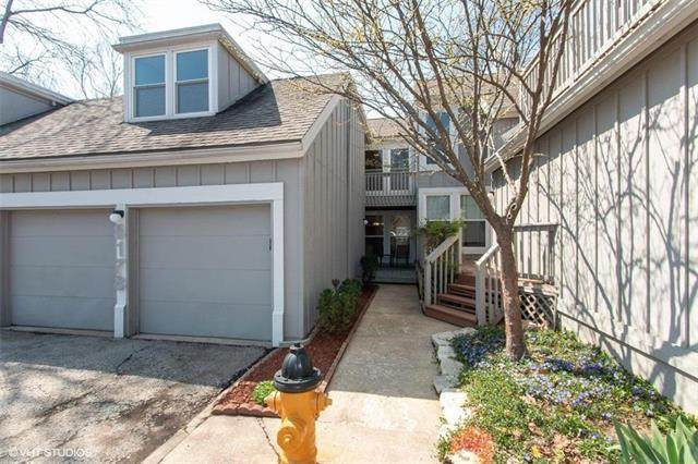 8178 Halsey Street, Lenexa, KS 66215 (#2214266) :: The Shannon Lyon Group - ReeceNichols