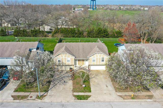 600 Andy Paul Court, Raymore, MO 64083 (#2214317) :: Ask Cathy Marketing Group, LLC