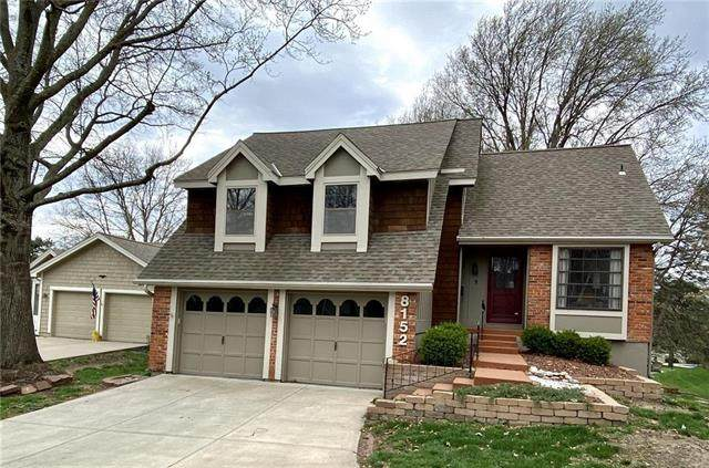 8152 Monrovia Street, Lenexa, KS 66215 (#2214347) :: Team Real Estate