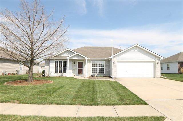 728 Seminole Court, Raymore, MO 64083 (#2214372) :: Ask Cathy Marketing Group, LLC