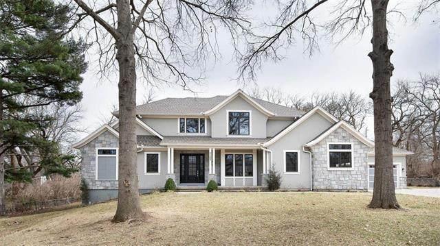 9105 Ensley Lane, Leawood, KS 66206 (#2214740) :: NestWork Homes