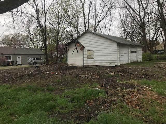 309 Chestnut Street, Greenwood, MO 64034 (#2214865) :: Five-Star Homes