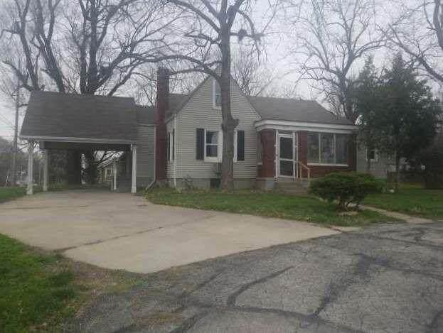 8638 Switzer Street, Overland Park, KS 66214 (#2214933) :: NestWork Homes