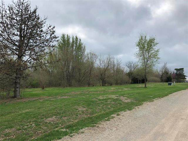 0 Valley View Drive, Paola, KS 66071 (#2215184) :: Audra Heller and Associates