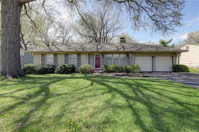 6338 Nall Avenue, Mission, KS 66202 (#2215201) :: House of Couse Group