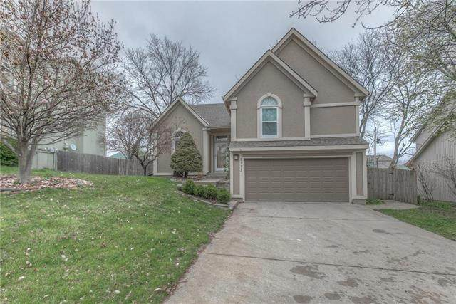 5113 Perry Lane, Merriam, KS 66203 (#2215274) :: The Shannon Lyon Group - ReeceNichols