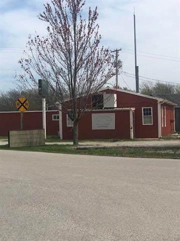 602 Main Street, Pleasanton, KS 66075 (#2215326) :: Team Real Estate
