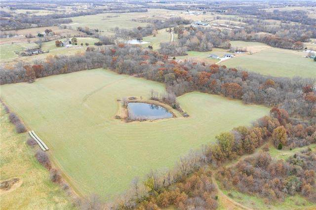 45 Ac State E Highway - Photo 1